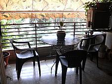 Pis en venda calle Catedratico Ferre Vidiella, Centro a Alicante/Alacant - 169623825