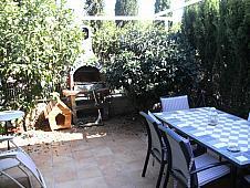 Bungalow en venta en calle Vall de Gallinas, Amerador en Campello (el) - 169635215