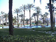 Pis en venda calle Alborán, Playa de San Juan - 169639038