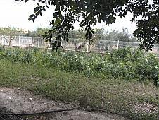 Terreny en venda calle Samperer, Mutxamel/Muchamiel - 186896847