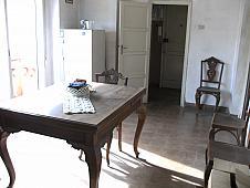 Pis en venda calle Pintor Zuluaga, Carolinas Bajas a Alicante/Alacant - 191774422