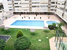 Wohnung in verkauf in calle Miriam Blasco, Playa de San Juan - 159870756