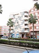 Wohnung in verkauf in calle Gran Via Valencia Es V Remedio, Mutxamel/Muchamiel - 161928595