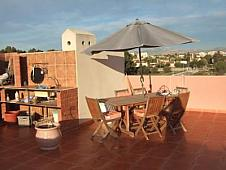 Dachwohnung in verkauf in calle Juana Frances, Playa de San Juan - 162327143