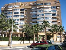 Wohnung in verkauf in calle Arpon, Playa de San Juan - 162768200