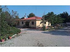 Casas en alquiler San Vicente del Raspeig/Sant Vicent del Raspeig, Inmediaciones