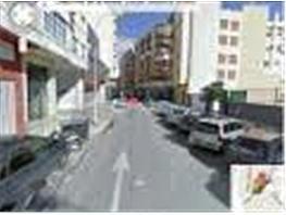 Piso en alquiler en El Cónsul-Ciudad Universitaria en Málaga - 368613467