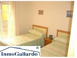 Piso en alquiler en Pedregalejo en Málaga - 366431361