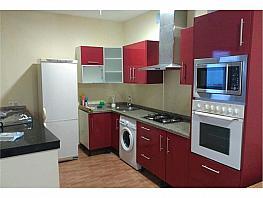 Casa en alquiler en Torrox - 366433260