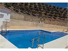 Piso en alquiler en Mezquitilla - 366435318