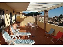 Piso en alquiler en Vélez-Málaga - 366436230