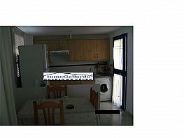Apartamento en alquiler en Morche, El - 366438552