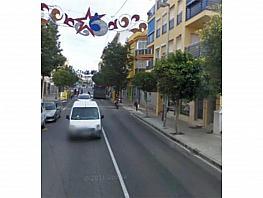 Local comercial en alquiler en Rincón de la Victoria - 366448674