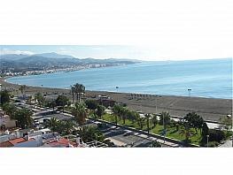 Local comercial en alquiler en Barrio del Pilar en Vélez-Málaga - 366453090