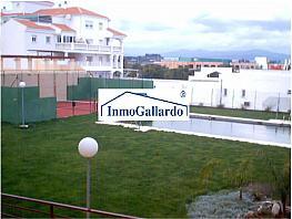 Piso en alquiler en Vélez-Málaga - 377516995