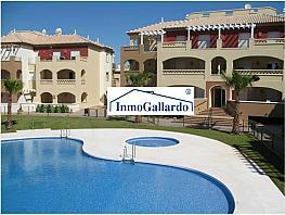 Piso en alquiler en Vélez-Málaga - 377517148