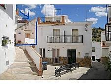 Casas Totalán
