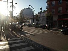 Pisos Rincón de la Victoria