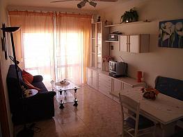 Piso en venta en Barrio del Pilar en Vélez-Málaga - 352999409