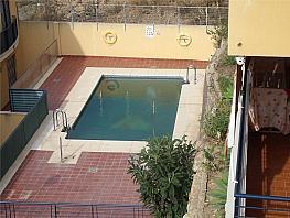 Wohnung in verkauf in Rincón de la Victoria - 366446346