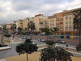 Wohnung in verkauf in Barrio del Pilar in Vélez-Málaga - 366453453