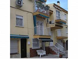 Piso en venta en Vélez-Málaga - 366447249