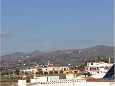 Piso en venta en Vélez-Málaga - 205450049
