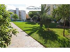 Apartamento en venta en Rincón de la Victoria - 205450568
