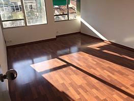 Büro in miete in rambla , Centre in Sabadell - 358715713
