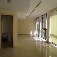 Büro in miete in calle De Corominas, Centre in Sabadell - 358717252