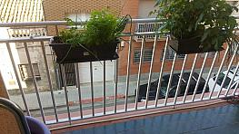 Wohnung in verkauf in calle Del Doctor Balari, Gracia in Sabadell - 359853586