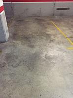 Garage in verkauf in calle De Latorre, Centre in Sabadell - 358717840