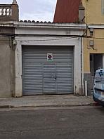 Grundstück in verkauf in calle Bailen, Gracia in Sabadell - 358717918