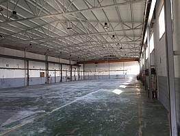 Fabrikationshalle in miete in carretera Sabadellgranollers, Palau-solità i Plegamans - 358719166