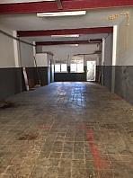 Reihenhaus in verkauf in plaza De la Vila, Centre in Sant Quirze del Vallès - 358719379