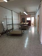 Local comercial en alquiler en calle Fuerteventura, Sabadell - 348148026