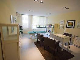 Oficina en alquiler en calle Lacy, Centre en Sabadell - 358720321