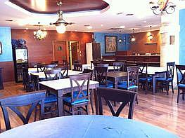 Local comercial en alquiler en paseo Lletres, Barri del Centre en Terrassa - 358720600