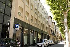 Pisos Sabadell, Centre