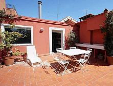 foto-1-apartamento-en-venta-en-sant-gervasi-barcelona-200859469