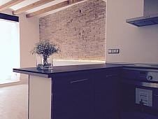 foto-1-apartamento-en-venta-en-carrer-comtal-barcelona-201874342