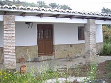 Terreno en venta en polígono El Zamorano, Cruz del Cordero en Vélez-Málaga - 161378086