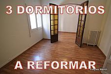 flat-for-sale-in-teodora-lamadrid-sant-gervasi-–-la-bonanova-in-barcelona