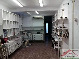 Foto1 - Local comercial en alquiler en Vinaròs - 262960388