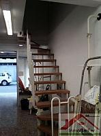 Foto2 - Local comercial en alquiler en Vinaròs - 262960391