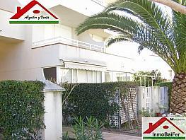Foto1 - Apartamento en alquiler en calle Costa F, Vinaròs - 268916210