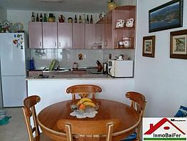 Foto1 - Apartamento en alquiler en Vinaròs - 276907618
