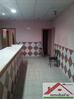 Foto2 - Local comercial en alquiler en Vinaròs - 313305247