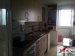 Foto1 - Piso en alquiler en Vinaròs - 378327407