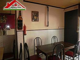 Foto7 - Local comercial en alquiler en Vinaròs - 388673149